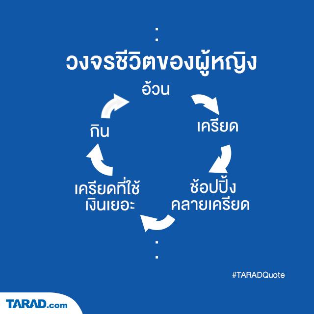 TARADQoute_051059