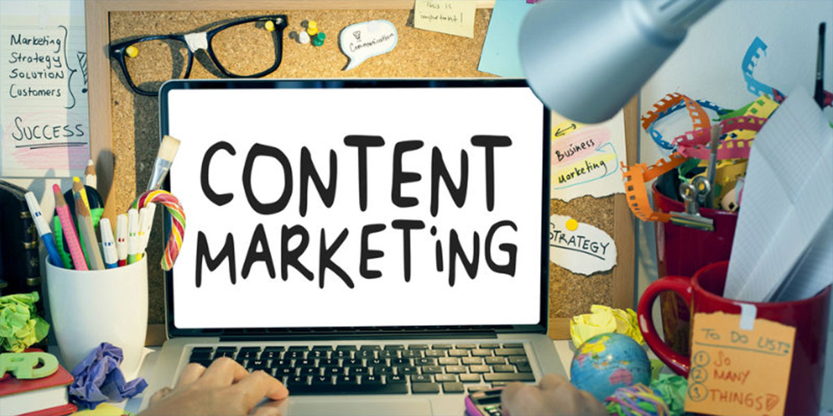 contentmarketting_01