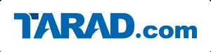 rgb_logo_taradBg