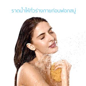 shower-003