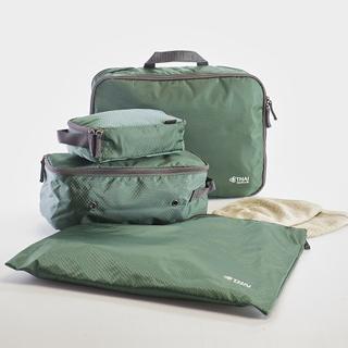 กระเป๋าอเนกประสงค์ (4 ชิ้น)