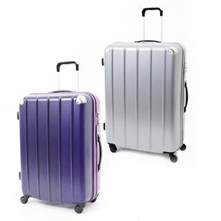 กระเป๋าเดินทาง รุ่น MP 26 นิ้ว 4 ล้อแบบแข็ง