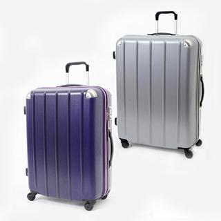 กระเป๋าเดินทาง รุ่น MP 29 นิ้ว 4 ล้อแบบแข็ง