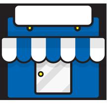 ขายของออนไลน์ ร้านค้าออนไลน์