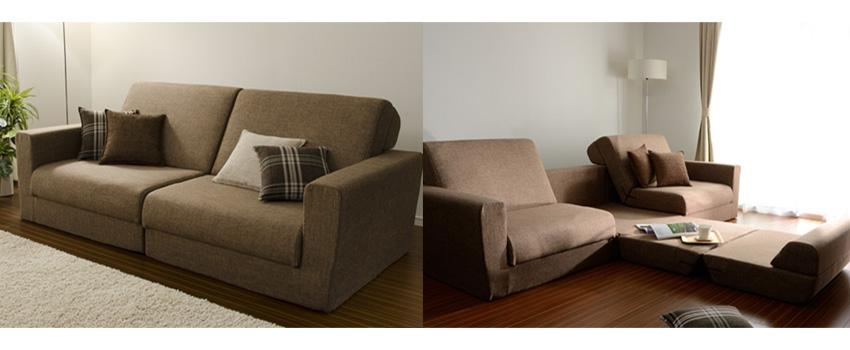 sofa5889502