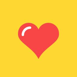 heart-curvy-flat
