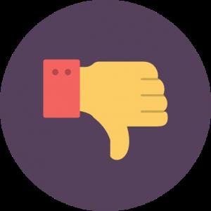 thumb-down_icon-icons.com_57389