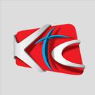 KTC รับเครดิตเงินคืน 15% พร้อมรับแต้ม 5 เท่า เมื่อซื้อสินค้า 1,500 บาทขึ้นไป/รายการ